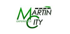 martin city improvement district