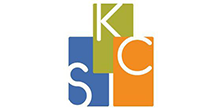 South Kansas City Chamber